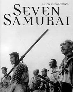cine_siete_samurais
