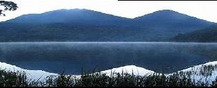 Lago Akan, Kushiro