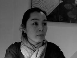 Fumiko Negishi