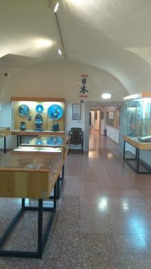 Museo Oriental 1