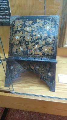 Museo Oriental 3
