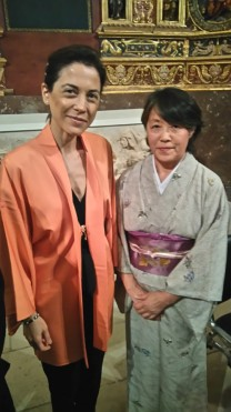 Yoshie Sakai 5