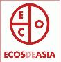 http://revistacultural.ecosdeasia.com