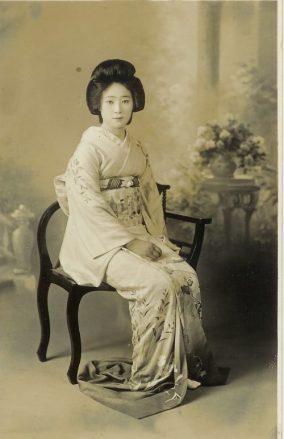 belleza-japonesa12