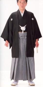 Japones kimono conclusión