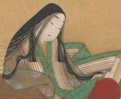 historia-belleza-femenina-japon_las-cejas-acentuadas-en-este-retrato-de-murasaki-shikibu