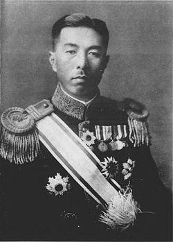 japon-1941_2