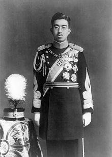 japon-1941_4