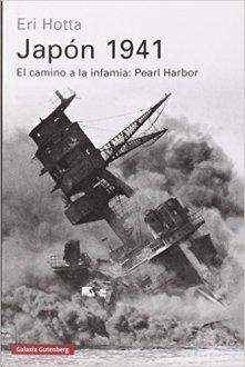 japon-1941_5