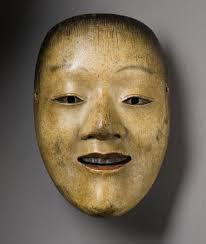 jido-mask-wcommons