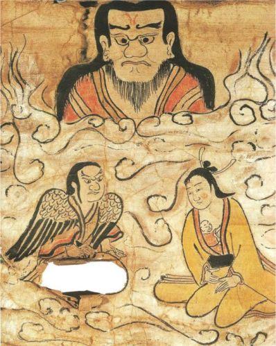 nandogami-kirishitan