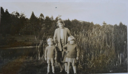1931-2_1024