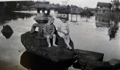 1931_1024