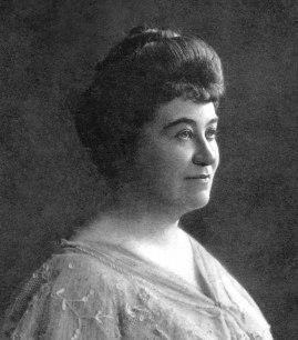 ella-christie-1909