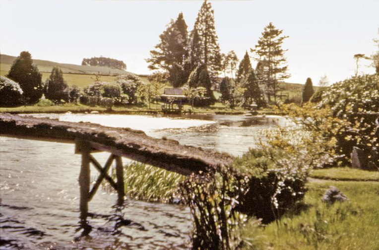 japanese-garden-1950s-5