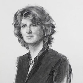 sara-stewart-portraitr