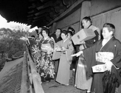 setsubun-foto-vintage