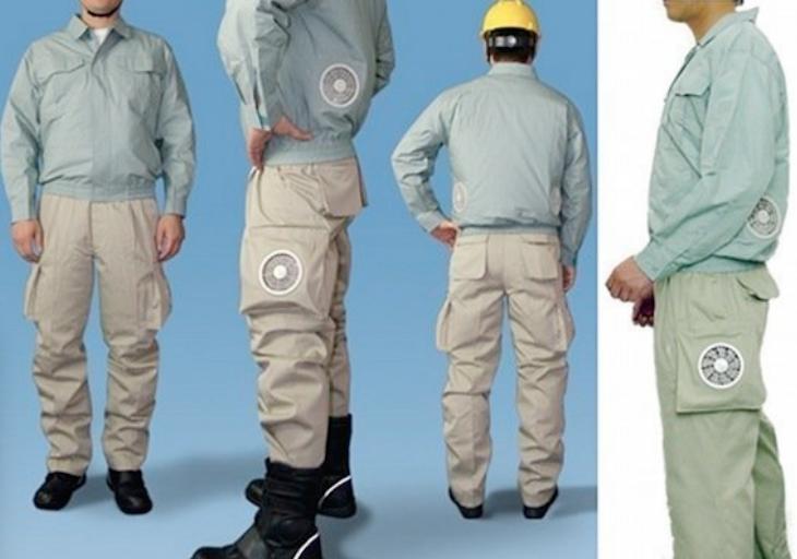 inventos-4_pantalones-ac_wwwblackiebookscom