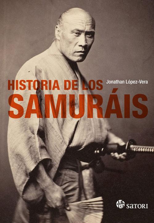 samurais_1