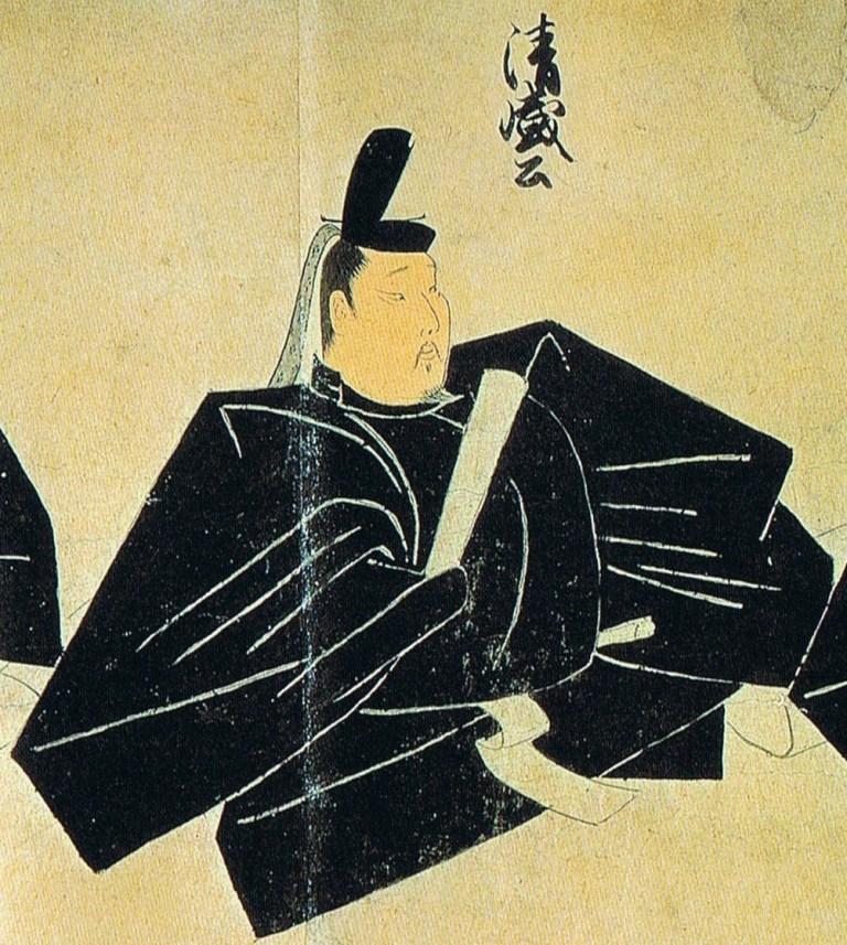 samurais_4