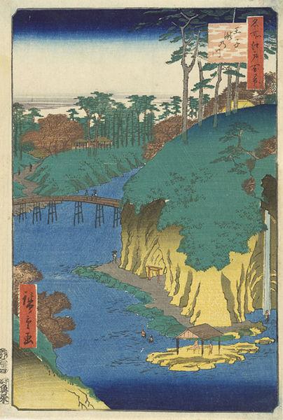 404px-Takinogawa,_Oji_LACMA_M.2007.152.20