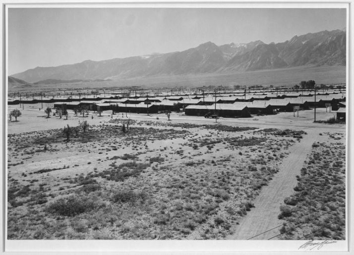 Manzanar_War_Relocation_Center