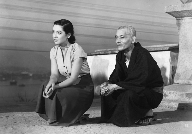 Tokyo_Monogatari_1953