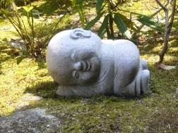 Jizo 5