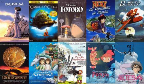 mejores-peliculas-anime-estudios-ghibli-gonzo-madhouse-etc-D_NQ_NP_656421-MLV20790712903_062016-F