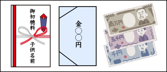 omiyamairi_hatsuhoryou01